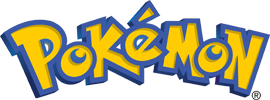 pokemon Pokemon