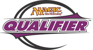 MtG PTQ MTG Pro Tour Qualifier   Philadelphia Convention Center   Saturday, March 30th