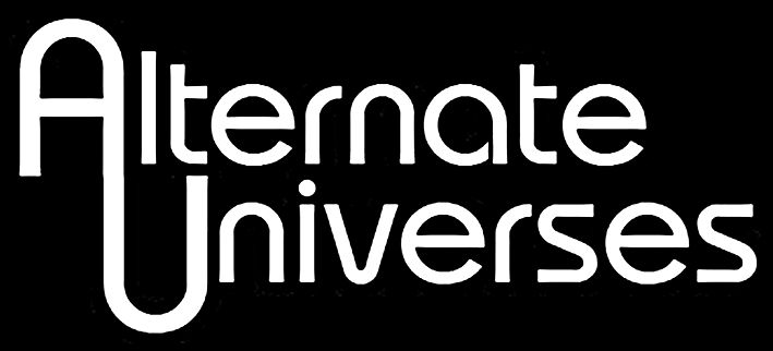 Alternate Universes - Collectible card games, miniatures, and more!
