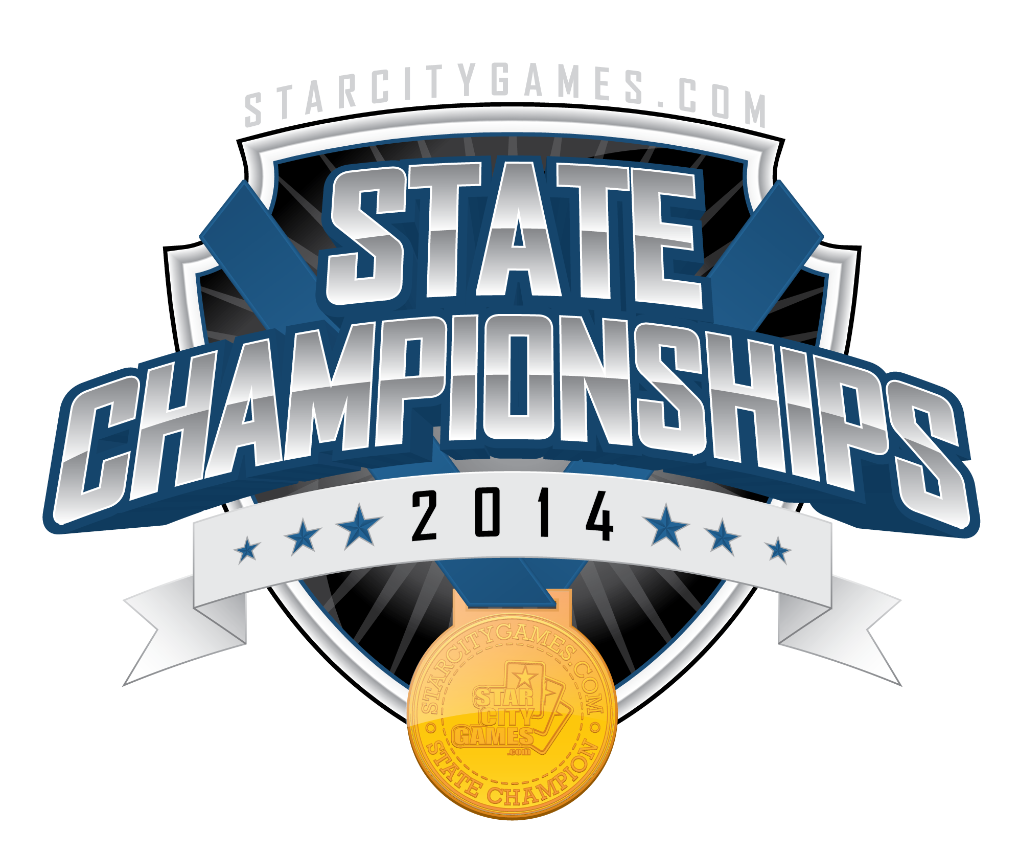 stateChampionshipsLogo SCG Delaware State Championship Tournament   Saturday May 17th at AU, Wilmington