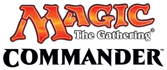 commander2015logo