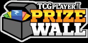PrizeWall_Logo