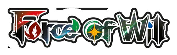 fow_logo_grande