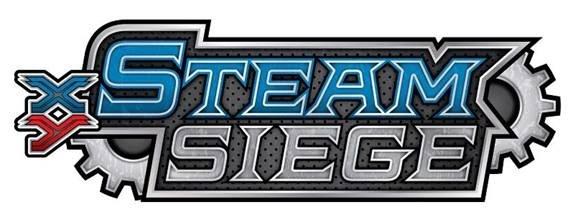 steam-siege