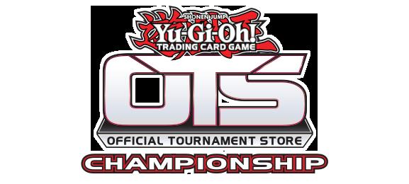 OTSChamp_logo