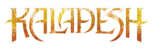 content_kaladesh_logo
