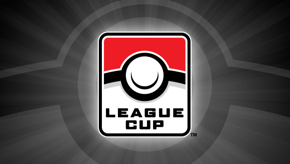 pokemon-league-cup